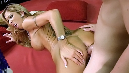 MILFs Wild Holiday milf porn video